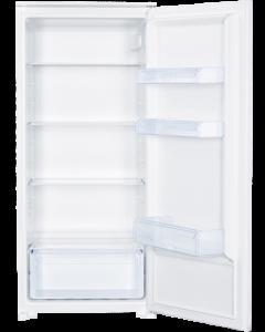 Bomann Einbau-Vollraumkühlschrank VSE 7806 weiß