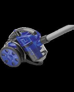 Bomann Bodenstaubsauger BS 3000 CB blau