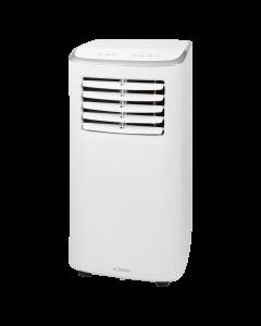 Bomann Klimagerät CL 6048 CB weiß