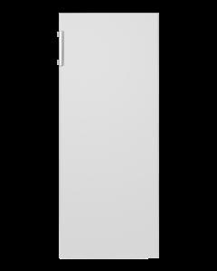 Bomann Gefrierschrank GS 7317 weiß