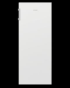 Bomann Gefrierschrank GS 7325 weiß