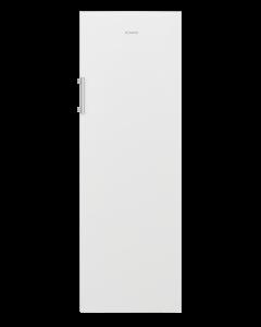 Bomann Gefrierschrank GS 7326 weiß