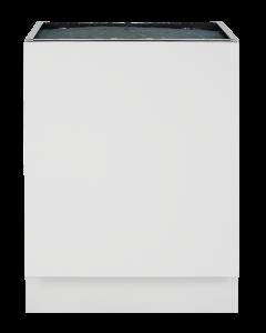 Bomann Einbau-Geschirrspüler GSPE VI 7416