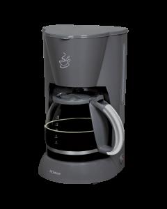 Bomann Kaffeeautomat KA 183 CB grau