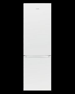 Bomann Kühl-/Gefrierkombination KG 184.1 weiß