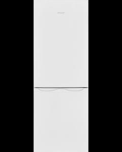 Bomann Kühl-/Gefrierkombination KG 320.1 weiß