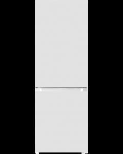 Bomann Kühl-/Gefrierkombination KG 322.1 weiß