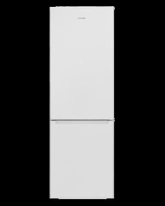 Bomann Kühl-/Gefrierkombination KG 7301 weiß