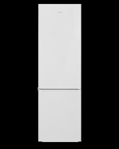 Bomann Kühl-/Gefrierkombination KG 7302 weiß