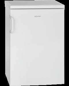 Bomann Kühlschrank KS 2194.1 weiß