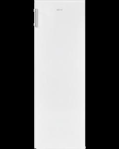 Bomann Vollraumkühlschrank VS 3173 weiß