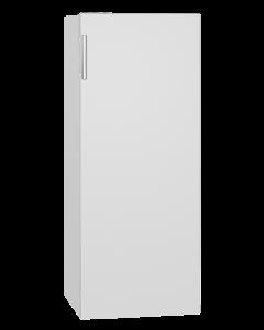 Bomann Vollraumkühlschrank VS 7316 weiß