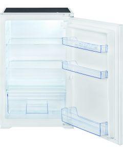 Bomann Einbau-Vollraumkühlschrank VSE 7804.1 weiß