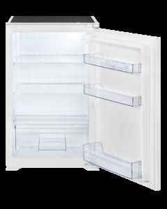 Bomann Einbau-Vollraumkühlschrank VSE 7804 weiß
