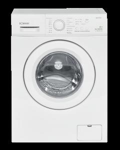 Bomann Waschmaschine WA 5721 weiß