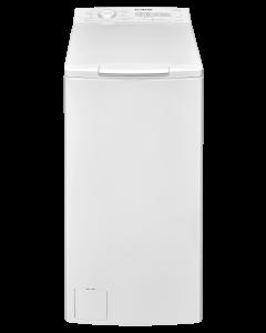 Bomann Waschmaschine Top Lader WA 7160 TL weiß