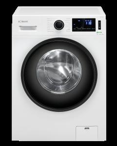 Bomann Waschmaschine WA 7190 weiß