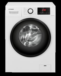 Bomann Waschmaschine WA 7191 weiß